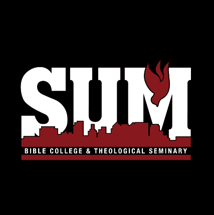 SUM Bible College & Theological Seminary