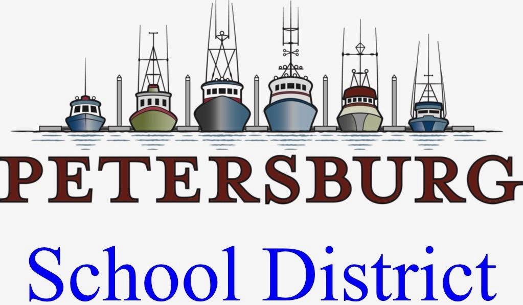 Petersburg School District