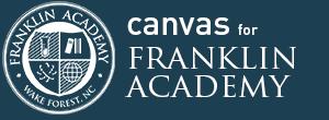 Franklin Academy HS