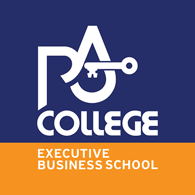 PA College