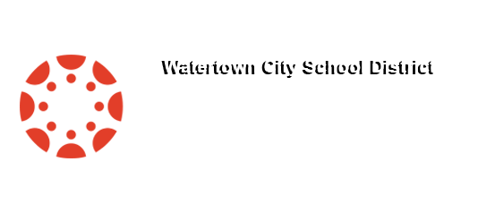 Watertown City School District