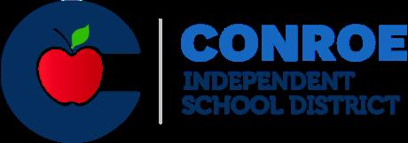 Conroe ISD