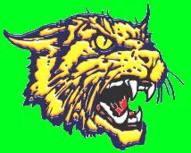 Tyrrell County Schools