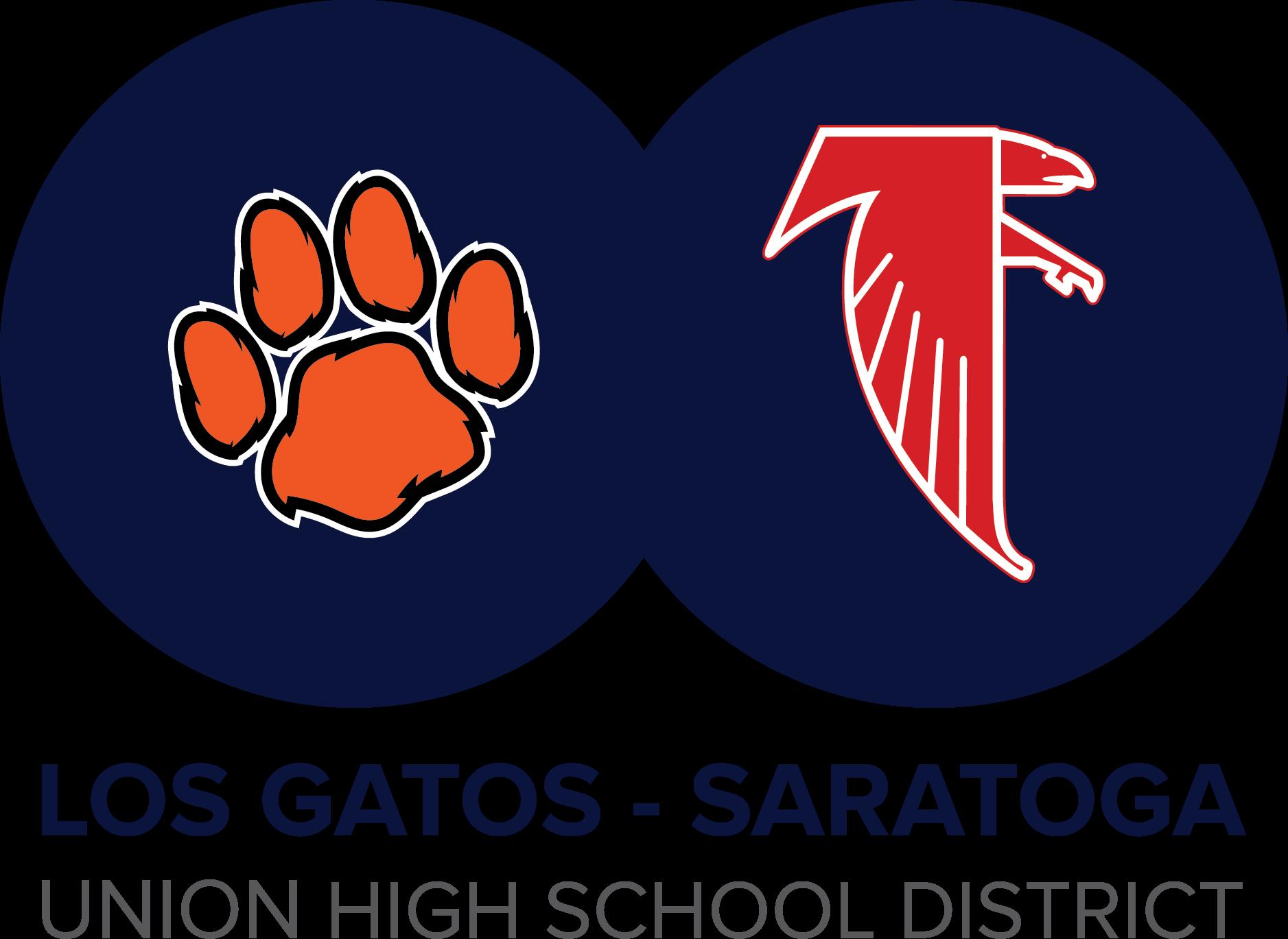 Los Gatos - Saratoga UHSD
