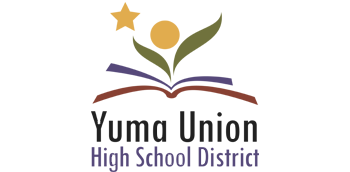 Yuma Union High School District