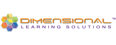 Dimensional Learning Solutions