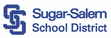 Sugar Salem School District