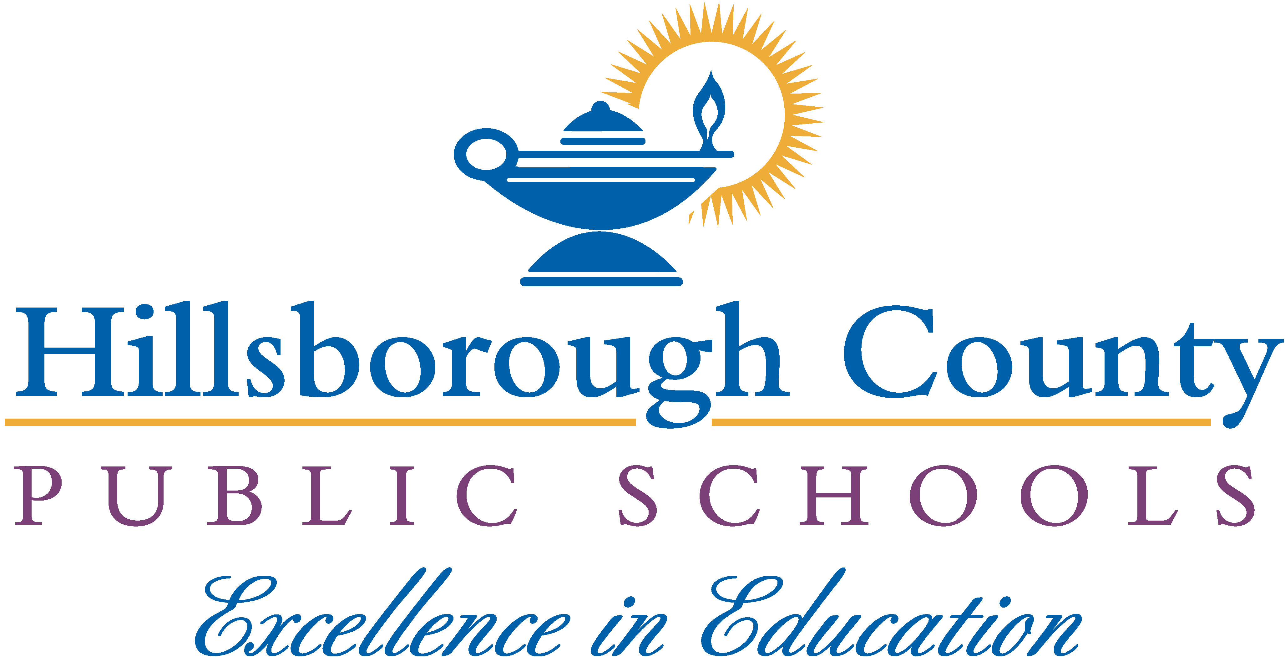Hillsborough Virtual School