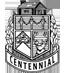 Centennial SD