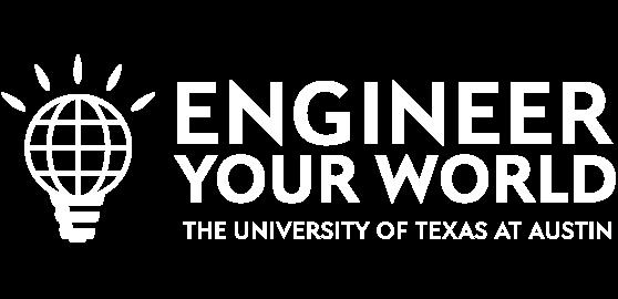 UTeachEngineering