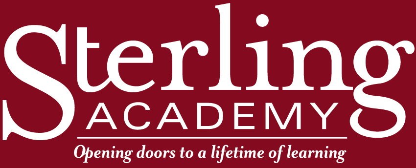Sterling-Academy