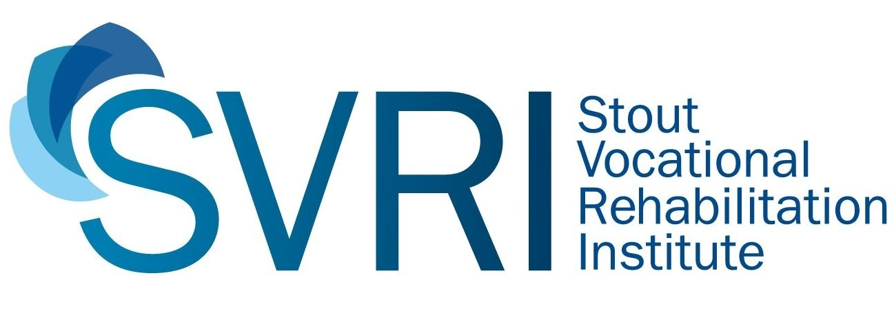 Stout Vocational Rehabilitation Institute (SVRI) at the University of Wisconsin-Stout