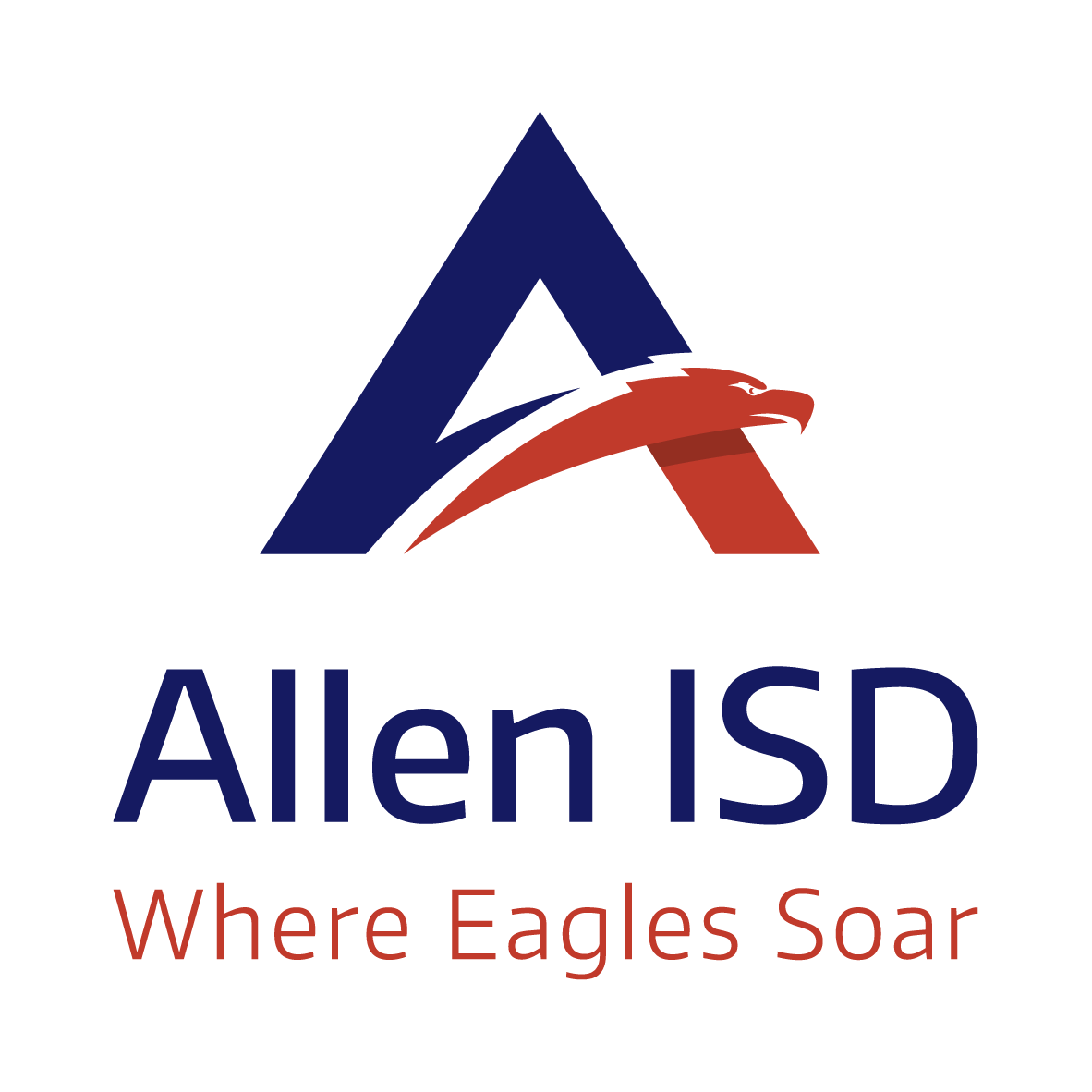 Allen ISD