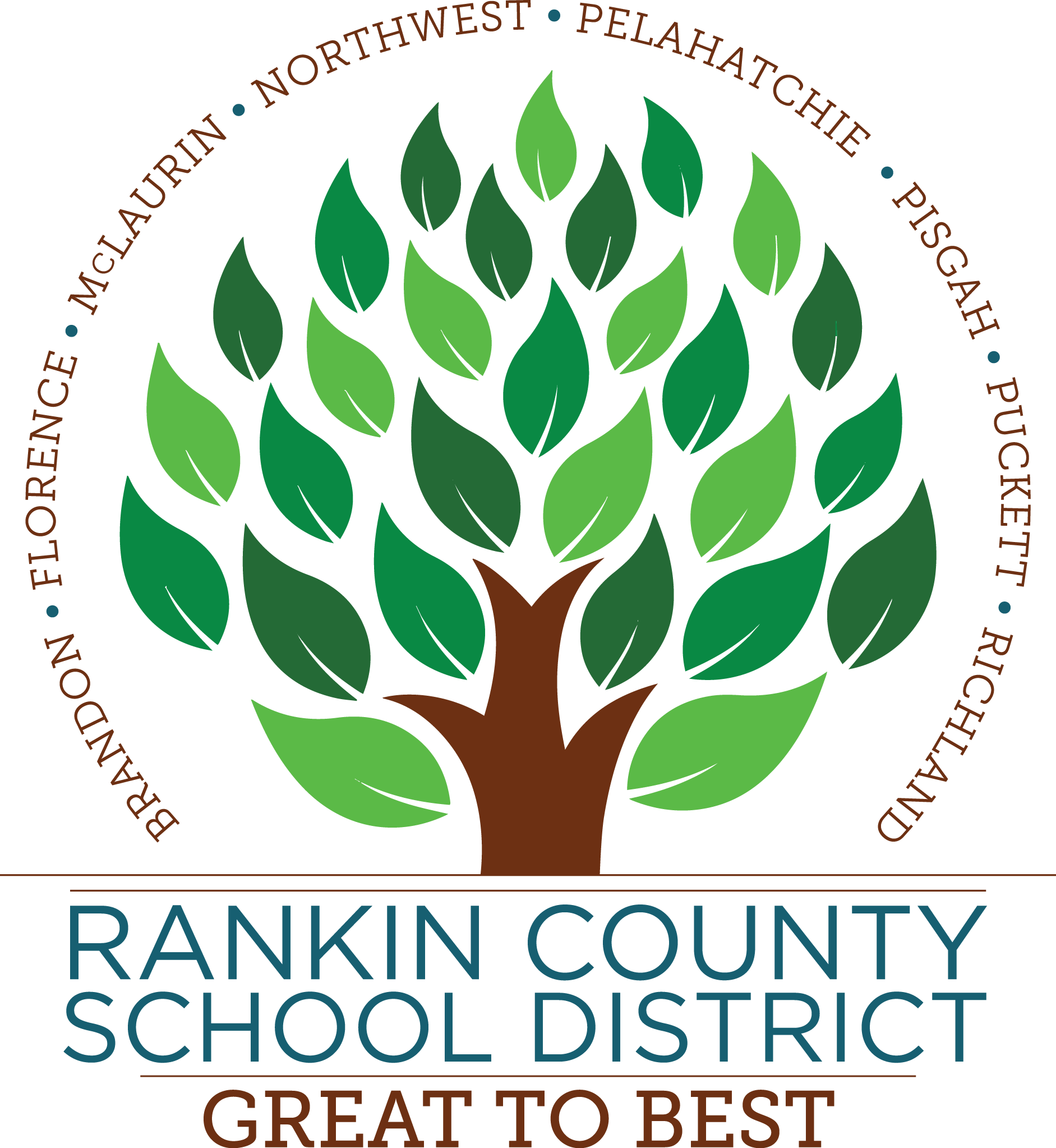 Rankin County Schools