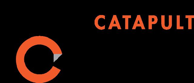 Catapult Engineering Academy