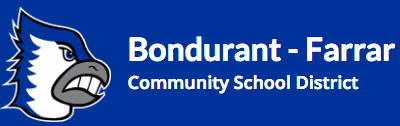 Bondurant-Farrar Community School District
