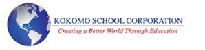 Kokomo Schools