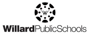 Willard Public Schools