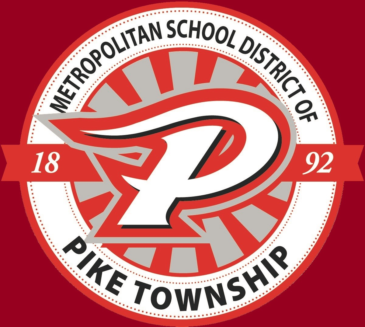 MSD Pike Township