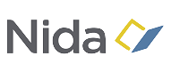 Nida Institute