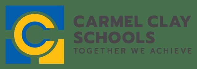 Carmel Clay School District