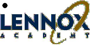 Lennox Academy