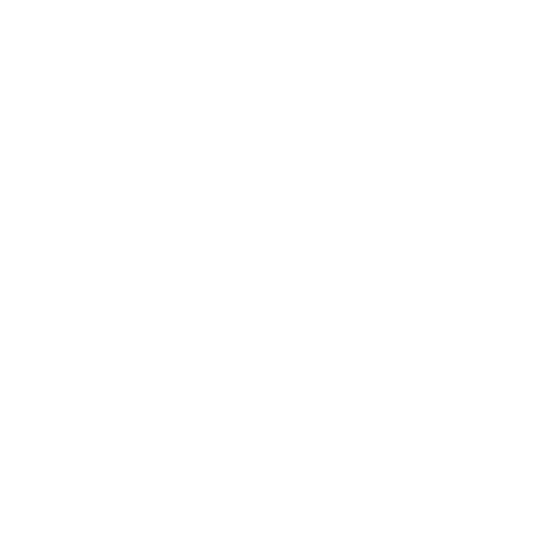 Wilson Hill Academy