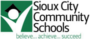 Sioux City Community School District