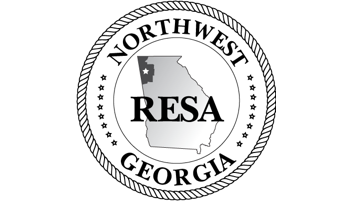 Northwest GA RESA