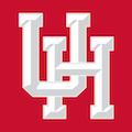 UH Online & Special Programs