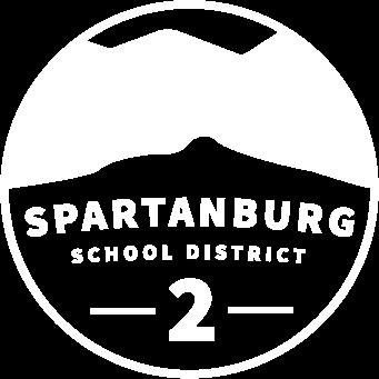Spartanburg 02
