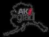 AK Grad