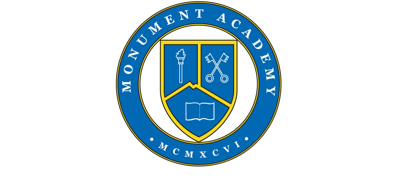 Monument Academy