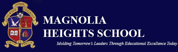 Magnolia Heights School