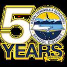 Kenai Peninsula Borough School District