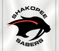 Shakopee Public School District