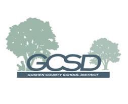 Goshen County School District #1