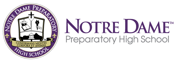 Notre Dame Preparatory