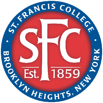 St. Francis College
