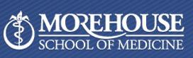 Morehouse School of Medicine