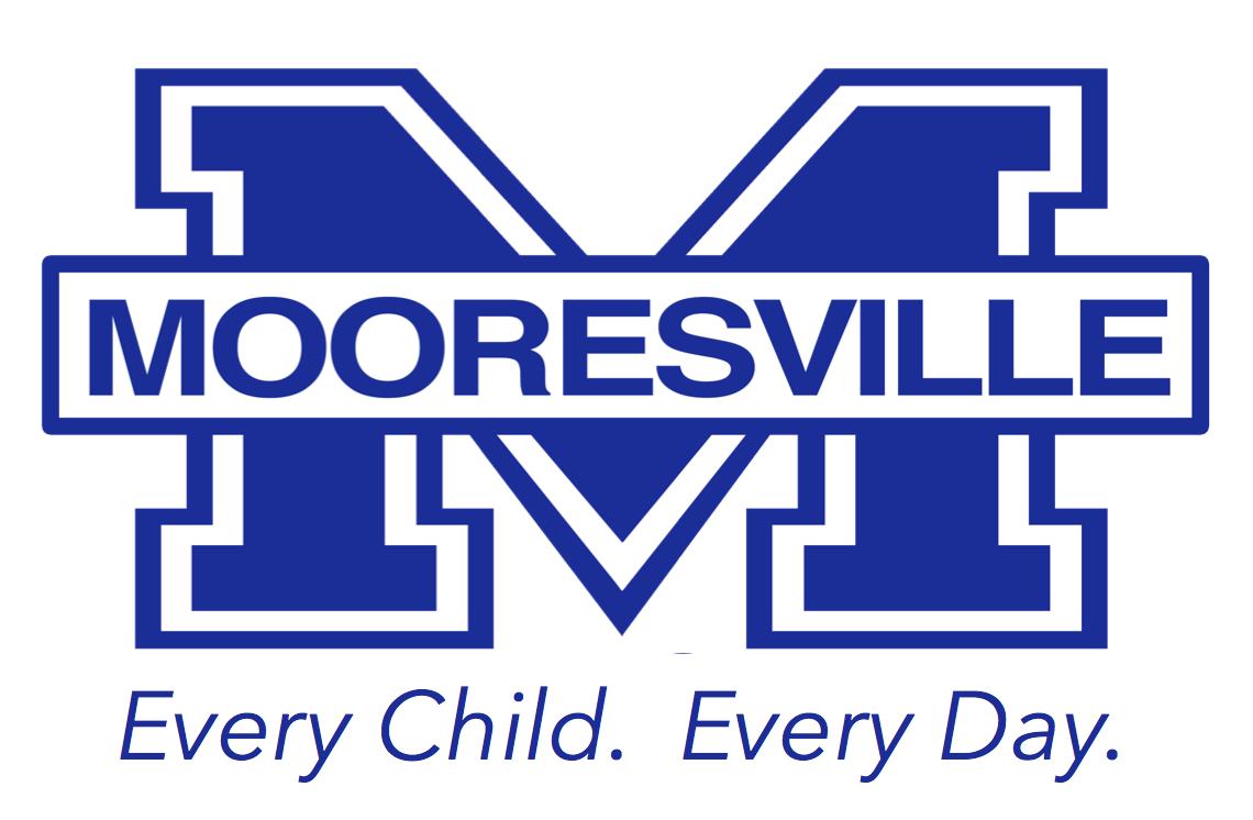 Mooresville Graded School District