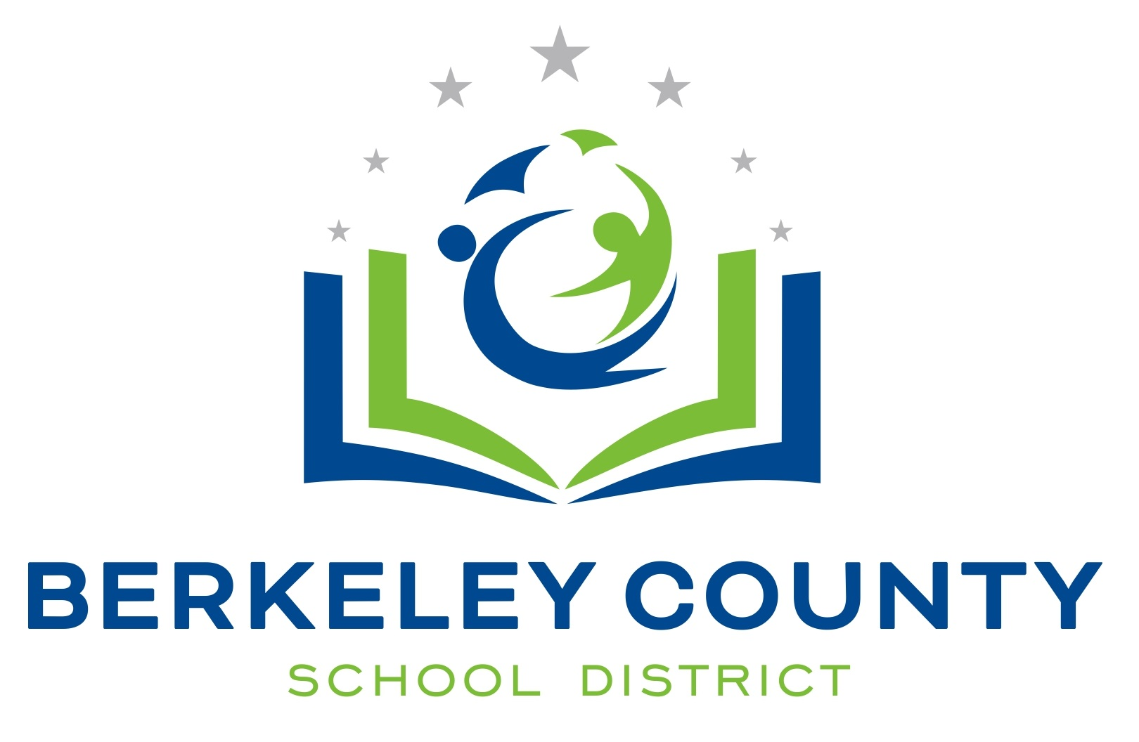 Berkeley County School District