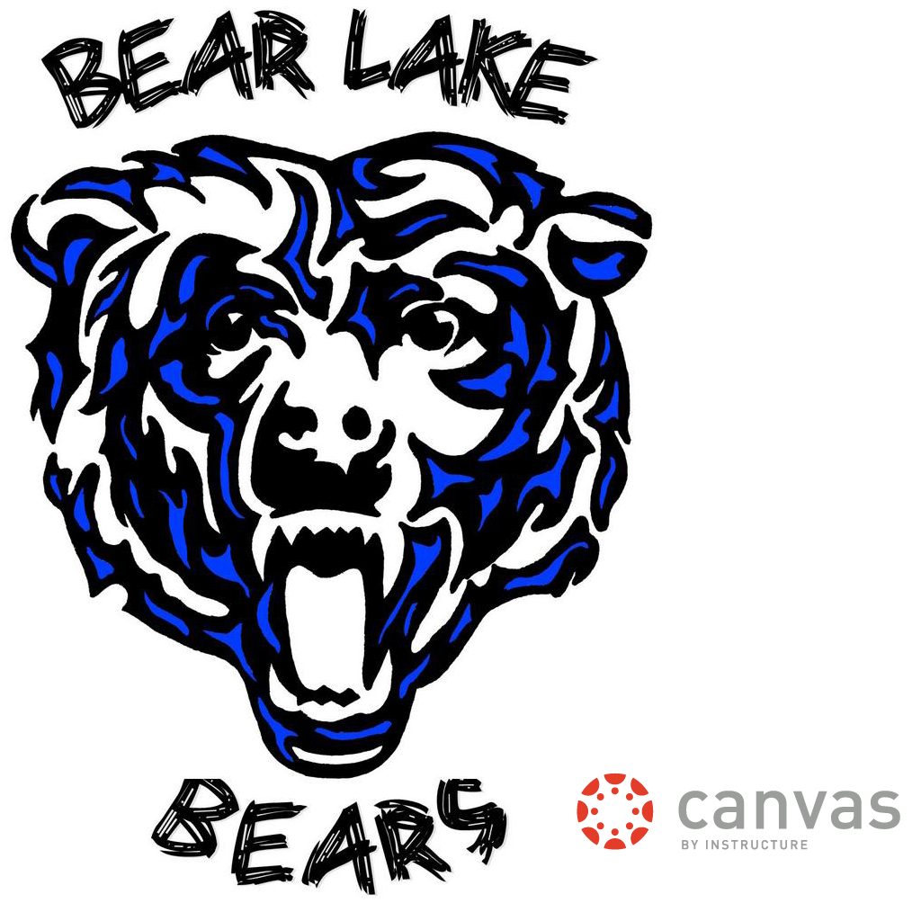 Bear Lake School District #33
