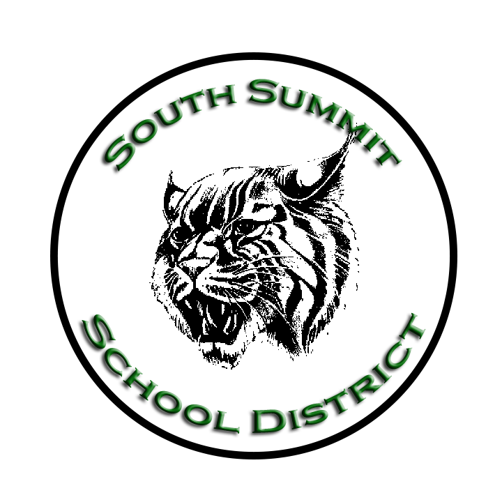 South Summit District