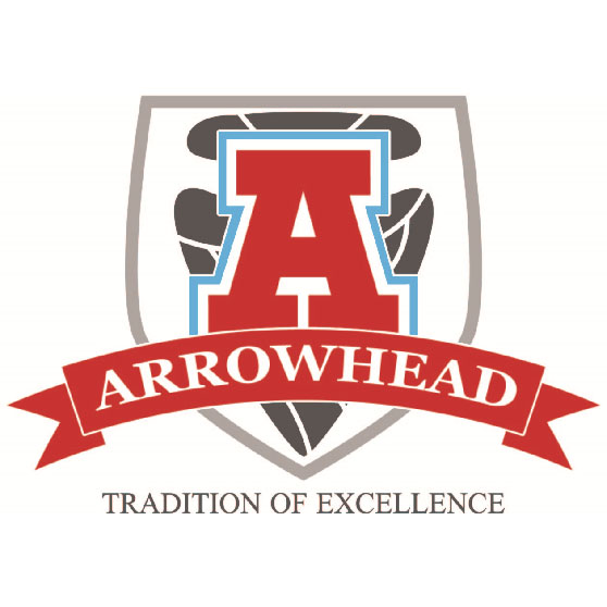 Arrowhead Union High School District