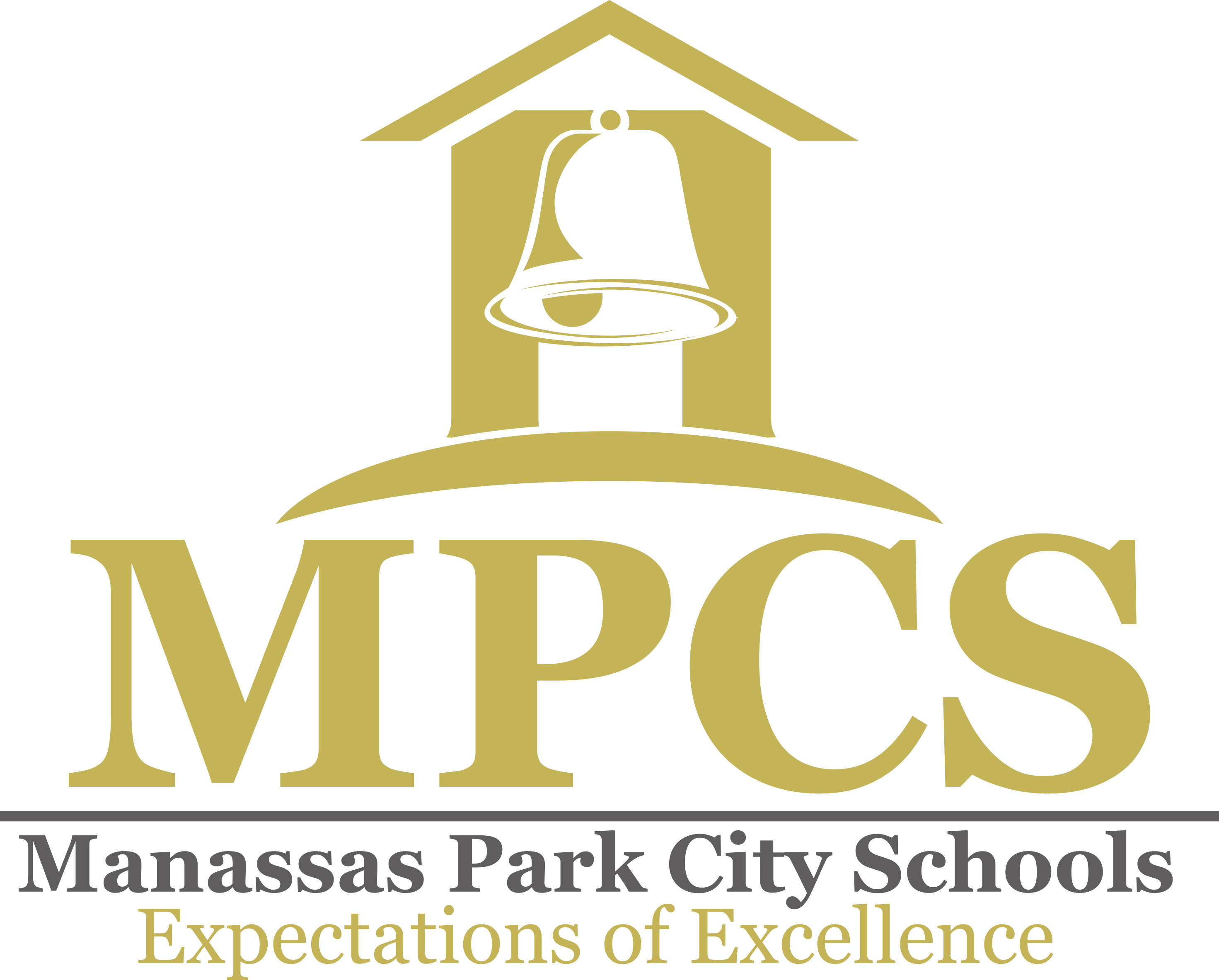 Manassas Park City Sch District