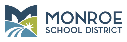 Monroe School District