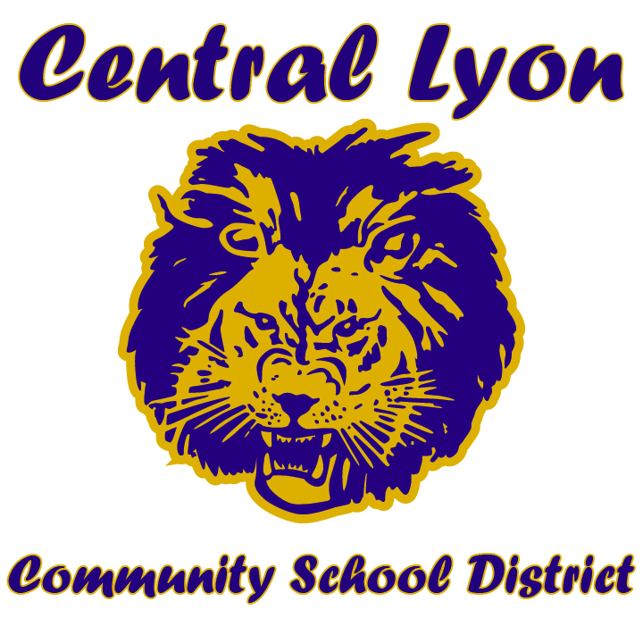 Central Lyon Comm School District