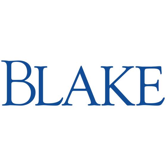 The Blake School