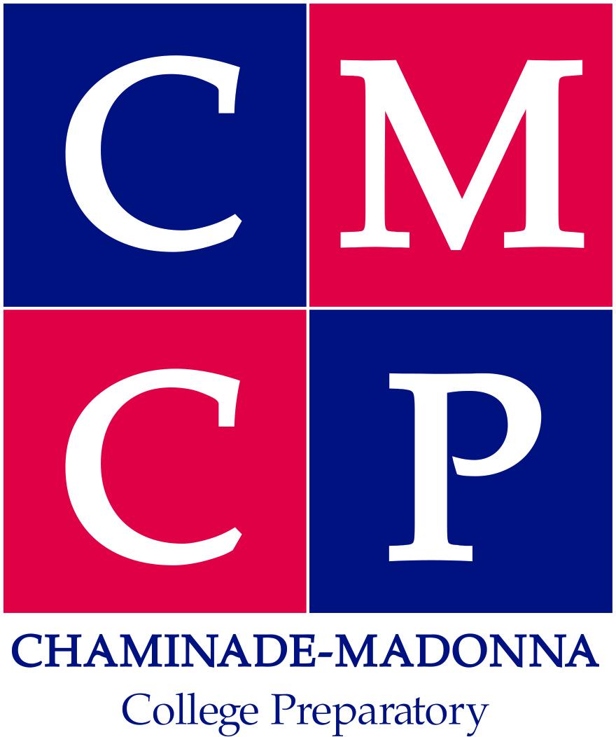 Chaminade Madonna College Prep